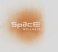 SPACE WELLNESS